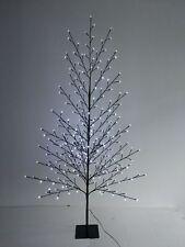 Mason & Jones Solar Powered Large 6ft LED Twig tree