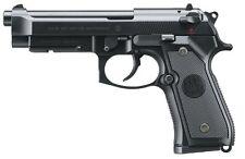 Tokyo Marui No. 54 M9A1 Gas blow back Hand gun