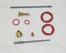NSU-S-FOX 125-Bing Carburateur Réparation Klein 2/20/18 - 9-tlg jeu - 0.180 *
