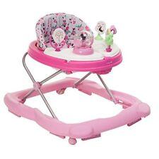Caminadora Para Bebés Andadera Con Luces Y Sonidos Minnie Mouse De Disney