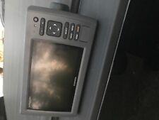 Garmin echoMap Chirp 74dv, US Offshore- Black