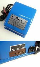 TR186   Titan Type 801 - Lichtrafo Transformator 40VA