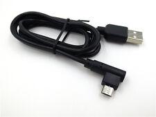 Abgewinkelt USB Datenkabel Ladekabel Kabel für Wacom Intuos Draw CTL490DW Tablet