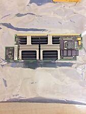 IBM 4341 233MHZ CPU 98H5168