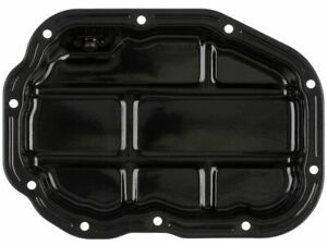 For 2000-2005 Mitsubishi Eclipse Oil Pan Lower 65317QB 2001 2002 2003 2004