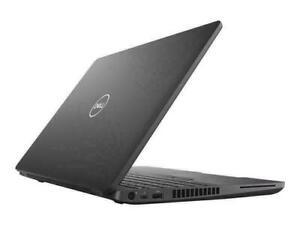 Dell Precision 3541 i7,9th.9750H.32Gb.512Gb SSD FHD.4G W10P Warranty 23/08/2022