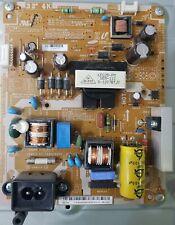 Original  Samsung BN44-00492A Power Supply PSLF450A04 TV LED   UA32EH4000