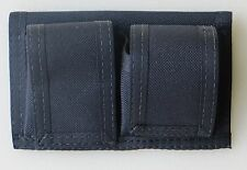 Double Pouch for Ruger 10/22 Rotary Magazines