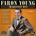 NEW 20 Greatest Hits (Audio CD)
