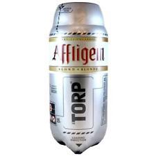 Heineken Torp Tonneau de Bière da 2 litres X5pz