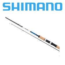 Canna da pesca Shimano Alivio DX Spinning rod in carbonio per trota e mare