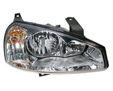 CHRYSLER OEM 99-04 300M EURO-Headlight-Head light Headlamp Assy Right 4780002AD