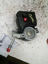 Power Steering Pump/Motor 2002 Grand Am Sku#1991393