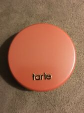 tarte Amazonian Clay 12 Hour Blush in Insightful (Peachy Pink)1.5 g/0.05 oz NWOB