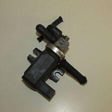 Elettrovalvola pressione turbo VW Golf Mk4 1997-2003 1J0906627 (7061 46-2-C-4a)