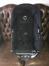 iCandy Apple jogger Seat ~ Excellent Almost In New Condition.