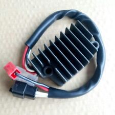 New Voltage Regulator Rectifier For Yamaha VMX1200 Vmax 1200 1996-2007