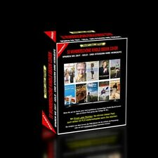 50 Kindle Ebook-Cover & Bonus - PLR/Reseller-Projekt