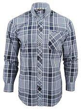 Ben Sherman Casual Shirts & Tops for Men