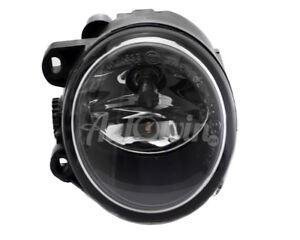 BMW 2 3 5 Series F22 F23 E92 E93 F07 F10 Fog Light Lamp Right M Package OEM NEW