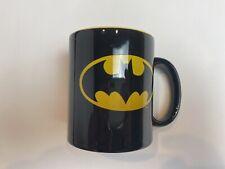 DC Comics Batman Ceramic Large Coffee Mug Cup Warner Bros. Studio Store