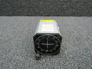 066-3034-04 Bendix King KI206 VOR/LOC/Glideslope Indicator