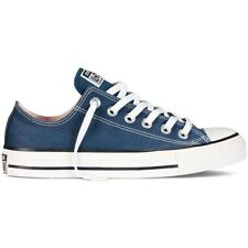 Converse - CHUCK TAYLOR ALL STAR OX - SNEAKER CASUAL - art.  M9697C