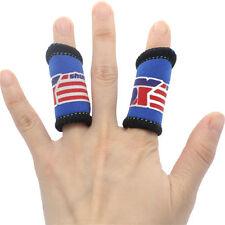 Nylon Unisex Finger Orthotics, Braces & Orthopaedic Sleeves