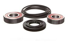 LG  Kenmore Washer Bearing Seal & Tub Kit 4036ER2004A 4280FR4048L 4280FR4048E