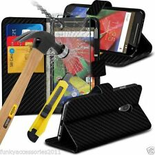 Mobile Phone Fitted Cases/Skins for Motorola Moto G