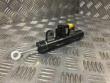 LDV MAXUS  V80 CLUTCH MASTER CYLINDER 2011 ONWARDS  BLACK VERSION