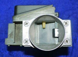 Luftmengenmesser Luftmassenmesser Bosch 0280202040 1276202.9 BMW E28 525 e 525e
