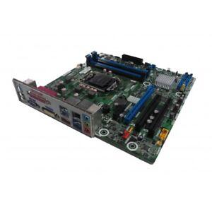 Intel Desktop Board DQ87PG mATX Motherboard Socket 1150 with I/O Shield