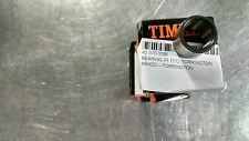 Timken Ir-1212 Torrington Bearing Race