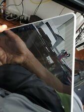 Microsoft Surface Go 64GB, Wi-Fi, 10in - Silver