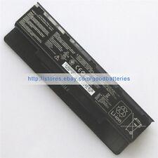 Genuine new A32-N56 battery for ASUS G56JR N56JR N76VZ N56VZ N46VM N46VZ N56VM