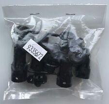 Tamiya 9335672/19335672 DT02 Damper Cap Parts Bag (DT-02/DT-03/DT03) NEW