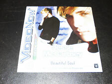 VIDEO NOW JESSE MCCARTNEY BEAUTIFYL SOUL