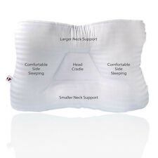"Core #200 Tri-Core Standard Support Pillow 24"" x`16"" FREE SHIPPING & LOW PRICE!"