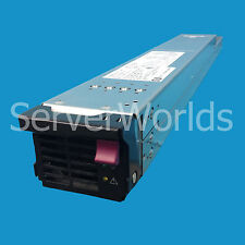 Lot of TEN (10) HP 411099-001 2250W C-class power supply  412138-B21 398026-001