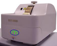 High quality advanced hand edger COT-H831/Brand New/NR