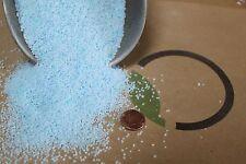 Nitroform 39-0-0 3-4 Months Slow Release Nitrogen and Urea Fertilizer 50 Pounds