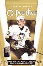 OPC 2006-07 - Choose Base,Rookies,Legends,Inserts,Retro, Send Me your Want List