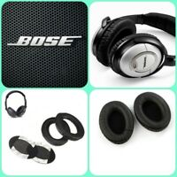 Replacement Ear Pads for BOSE QuietComfort QC2/QC15/QC25/QC35/AE2/AE2i Headphone