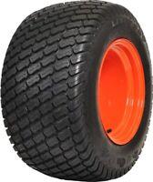 2 New Otr Litefoot  - 22/9.5010 Tires 2295010 22 9.50 10