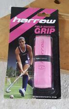 Harrow Field Hockey Grip Blister Pack Single Grip Lot of 3