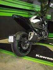 Support de plaque, Ras de roue KAWASAKI Z800