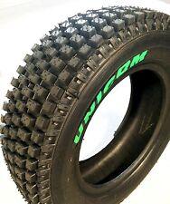UNIGOM 195/65 R15 RADIAL Tyres Autocross Rally Offroad Reifen Banden Riepas