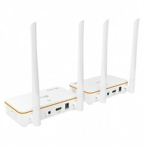 j5create Wireless Display HDMI™ Extender