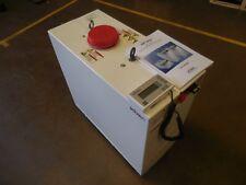 Adixen / Alcatel A1003P Dry Vacuum Pump~New with Warranty